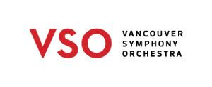 VSO-Logo-Primary-300x124Pixels-RGB.jpg