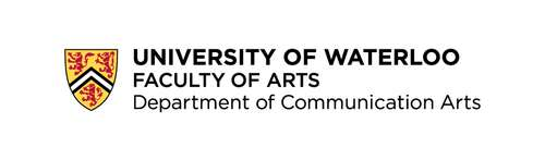 Waterloo_ARTS_CommunicationArts_Logo_rgb.jpg