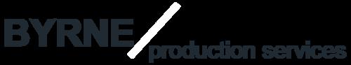 BPS_Logo_Dark%2bw%2bWhite%2bSlash-01.png