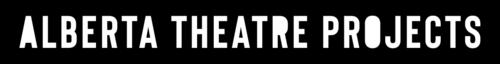 ATP-Logo-Horz-Black.png