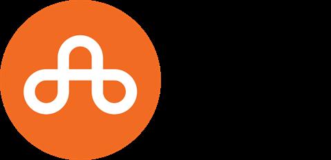 Logo%2bPDA%2b2021.png