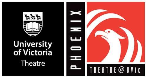 UVicThea-Phoenix-logo.jpg