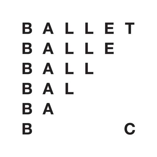 03-balletbc-logo-black-rgb.jpg