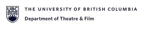 ubc-logo-2021-theatre-films-standard-blue282cmyk.jpg