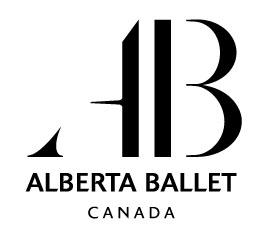 ALB-Canada-Logo-Black%2b(1).jpg