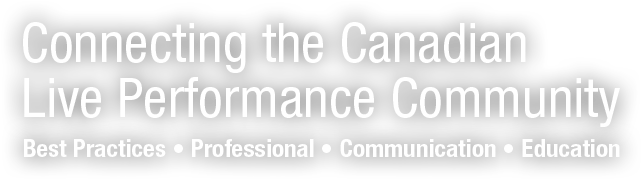 Connecting the Canadian 